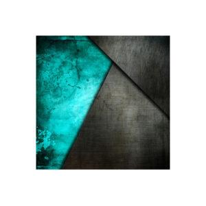 Obraz Grunge abstrakt